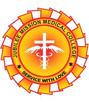 Jubilee Mission Medical College, Thrissur