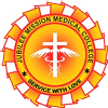Jubilee Mission Medical College Thrissur
