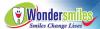Wonder Smiles Mumbai