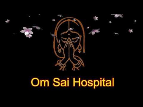 Om Sai Baba Hospital, Mumbai