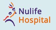 Nulife Hospital, Delhi
