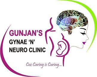 Gunjan's Gynae 'N' Neuro Clinic, ghaziabad