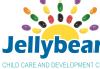 Jellybeans Child Care and Development Center Pune