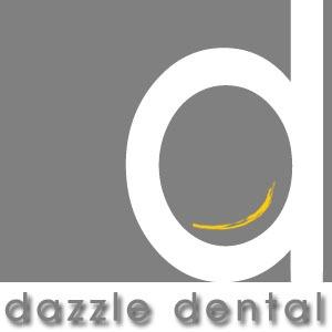 Dazzle Dental, Mumbai