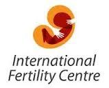 International Fertility Centre, Delhi