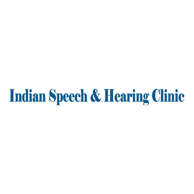 Indian Speech & Hearing Clinic, Delhi