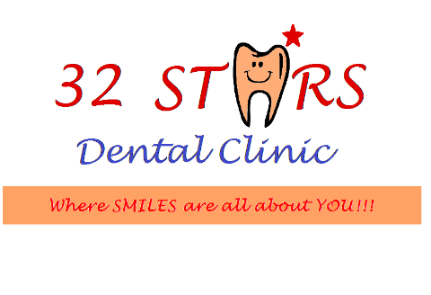 32 Stars Dental Clinic, Bhopal