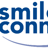 Smilekonnekt Dental Clinic, Delhi