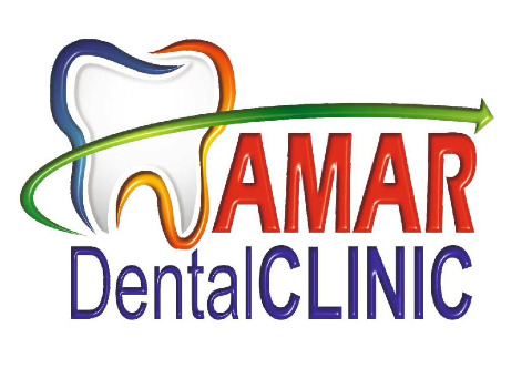 Amar Dental Clinic, Mohali