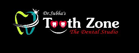 Dr.Subha's TOOTHZONE Dental Studio, Bangalore