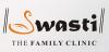 Swasti Family Clinic, Pune