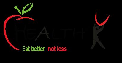 Healthy U, Mumbai