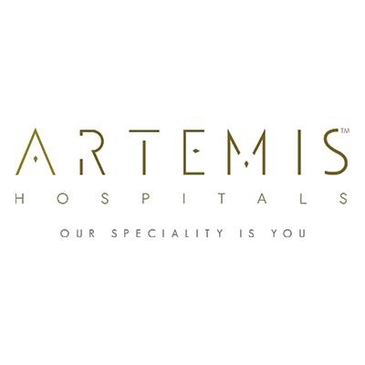 Artemis Hospitals | Lybrate.com