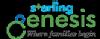 Sterling Genesis IVF Centre Vadodara