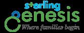 Sterling Genesis IVF Centre, Vadodara