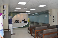 The Kalpavriksh Superspeciality Clinic, Delhi