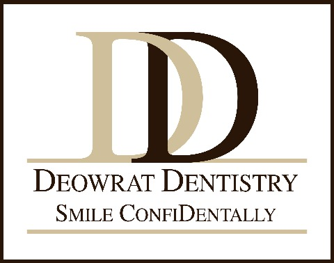 Deowrat Medical and Dental Centre, Bhopal