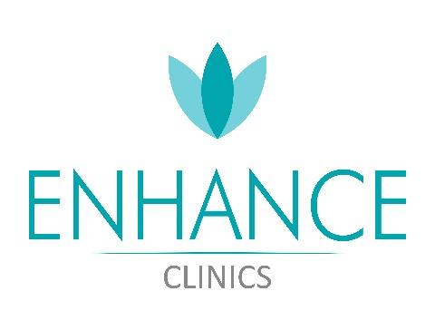 Enhance Clinic, Delhi