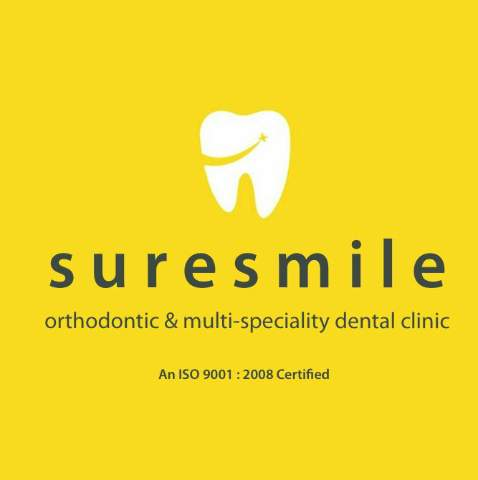 Suresmile Orthodontic & Multi-Speciality Dental Clinic, Rajkot