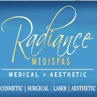 Radiance Medispas | Lybrate.com
