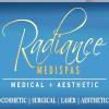 Radiance Medispas Bangalore
