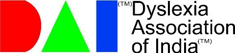 Cognitive Neuropsychologist Dyslexia Association Of India,, Noida