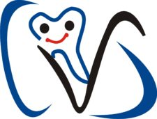 Dr Verma's Dental Care & ENT Clinic | Lybrate.com