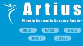 Artius Plastic Cosmetic Skin & Laser centre, Navi Mumbai