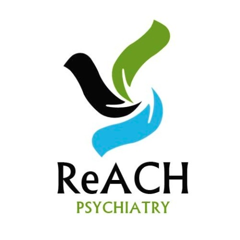 Reach Psychiatry & Counselling Centre, Bangalore