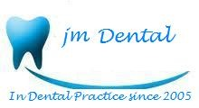 JM DENTAL, Kolkata