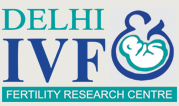 Delhi IVF & Fertility Center, New delhi