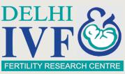 Delhi IVF & Fertility Center, New delhi