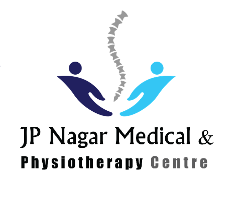 J.P.NAGAR MEDICAL AND PHYSIOTHERAPY CENTRE, Bangalore