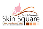 Skin Square by Pallavi Laser Centre (Pune), Pune