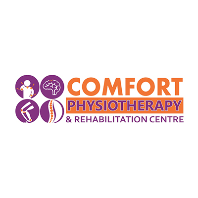 COMFORT Physiotherapy Centre, Surat