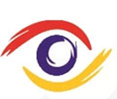 Spectra Eye Hospital, New Delhi