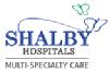 Wockhardt Hospitals Rajkot