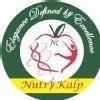 Nutrikalp- Rajouri Garden , New Delhi