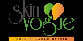 Consulting Dermatologist & Cosmetologist, Mumbai