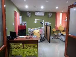 Oasis Ayurveda Eye Clinic, Calicut