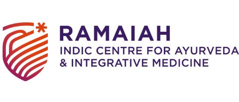 MS Ramaih Indic Centre , Bengaluru