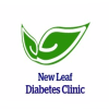 New Leaf Clinic Hyderabad