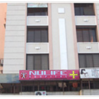 NuLife Hospital, Mumbai