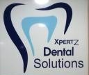 Xpertz Dental Solutions, Gurgaon