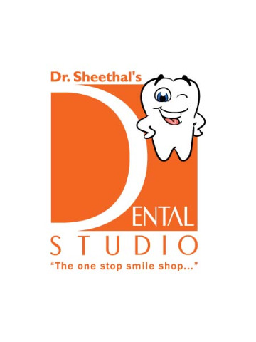 Dr. Sheethal's DENTAL STUDIO | Lybrate.com