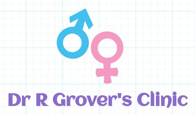 Dr R Grover's Clinic, Jaipur