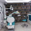 Dr Swati's clinic Dental & Healthcare Ranchi