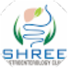 Shree Gastroenterology Clinic Pune