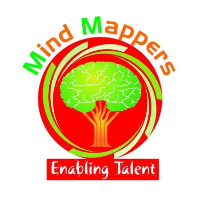 Mind Mappers, Noida