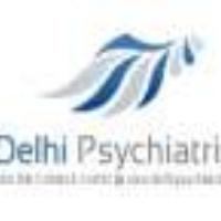 Delhi Psychiatrist - KPC, Delhi